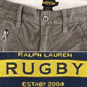 Rugby Ralph Lauren